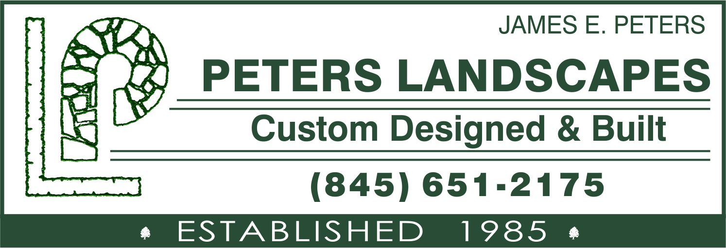 Peters Landscapes